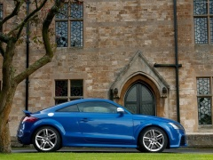 audi tt rs plus pic #113198
