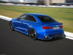 A3 Clubsport Quattro photo #120536