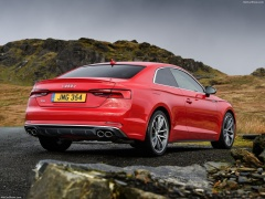 audi s5 coupe pic #183845