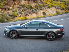 S5 Coupe photo #183846