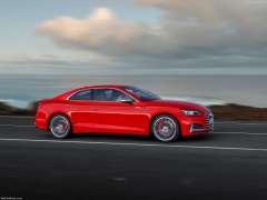 audi s5 coupe pic #183852