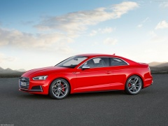 S5 Coupe photo #183854