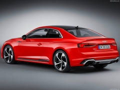 audi rs5 coupe pic #187021