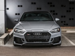 audi rs5 coupe pic #187023