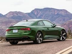 audi rs5 coupe pic #187027