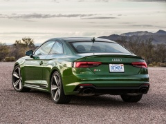 audi rs5 coupe pic #187028