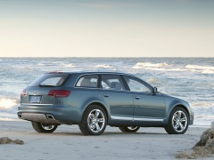 Allroad photo #56080