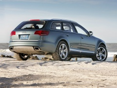 Allroad photo #56081