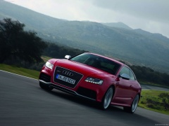 RS5 photo #73314