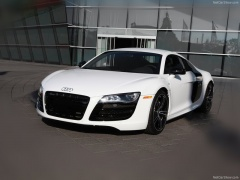 R8 Exclusive Selection photo #94471