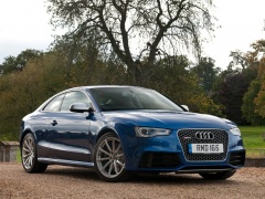 RS5 photo #97385