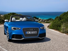 RS5 photo #97761
