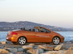 peugeot 307 cc hybride hdi pic #31990