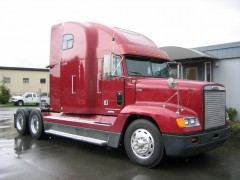 freightliner fld120 pic #37033