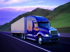 freightliner columbia pic #37562