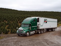 freightliner columbia pic #38505