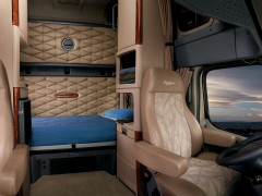 freightliner cascadia pic #45503