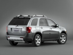pontiac torrent pic #18696