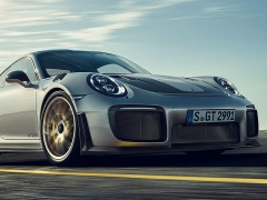 911 GT2 RS photo #179148
