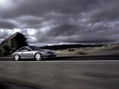 997 911 Carrera S photo #18203