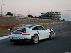 911 GT2 RS photo #183212