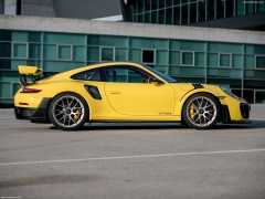 911 GT2 RS photo #183215