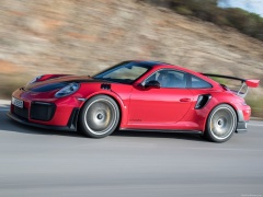 911 GT2 RS photo #183216