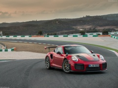911 GT2 RS photo #183232