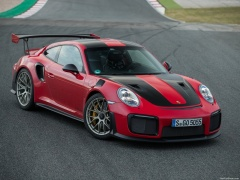 911 GT2 RS photo #183233