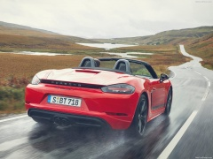 718 Boxster photo #192585