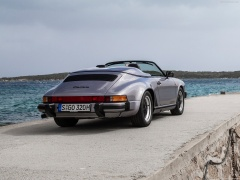 911 Speedster photo #195184