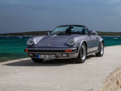 911 Speedster photo #195188