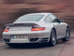 porsche 911 turbo (997) pic #31869