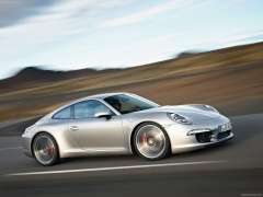 911 Carrera S photo #83479