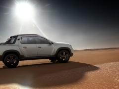 renault duster oroch pic #131599