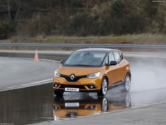 renault scenic pic #183607
