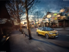 renault scenic pic #183611