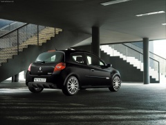 Renault Clio RS Luxe pic