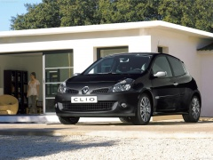 renault clio rs luxe pic #43022
