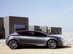 renault megane coupe pic #53125