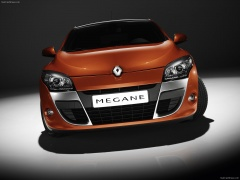 renault megane coupe pic #58608