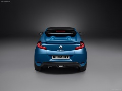 renault wind pic #71182