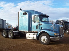 international 9200 pic #41478