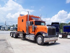 international 9900 pic #57895
