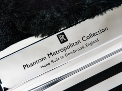 rolls-royce phantom metropolitan collection pic #130384
