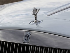 rolls-royce ghost pic #185769
