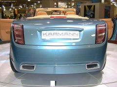 karmann transformer pic #23443