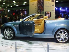 karmann transformer pic #23455