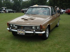 rover 3500 pic #24963