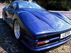 lister storm pic #23789